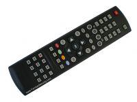 Comag-RG405PVRS7
