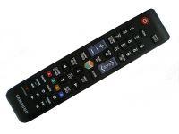 Samsung-AA59-00584A