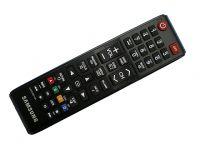 Samsung-AA59-00714A