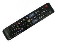 Samsung-AA5900581A