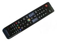 Samsung-AA5900582A