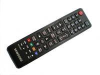 Samsung-AA5900602A
