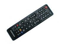 Samsung-AA5900786A