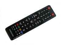 Samsung-GL5900160A