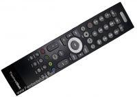 FBTV401
