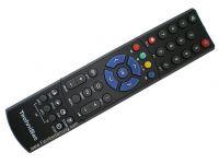 Technisat-FBPVR235