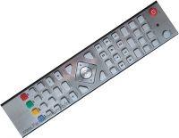 TV2202