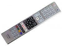 CT-8054
